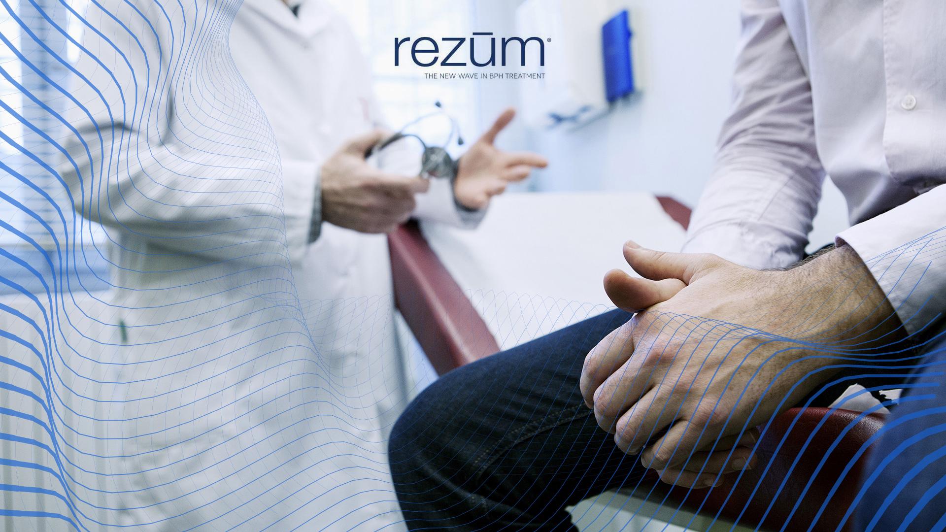 Are Urolift and Rezum treatments long-lasting?